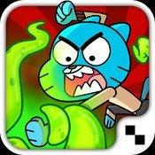 Mutant Fridge Mayhem – Gumball – Review – Cartoon Network is at it Again