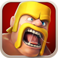 Clash of Clans Review – Are you prepared for the clash?