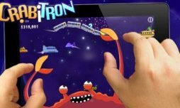 Crabitron Review - Don't buy it! It will wreak havoc on your productivity!