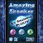 amazing-braker_02