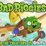 bad-piggies-01