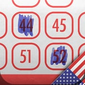 Clever Lotto: Mega Millions & Powerball – Review