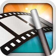 Magisto - Magical Video Editor Icon