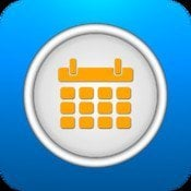 My.Agenda Review - Calendars, Appointments, Todos, Reminders and Tasks - Everything in One Place