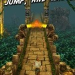 temple_run_iphone
