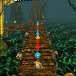temple_run_iphone_02