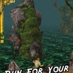 temple_run_iphone_03