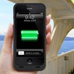 top-best-iphone-5-battery-cases